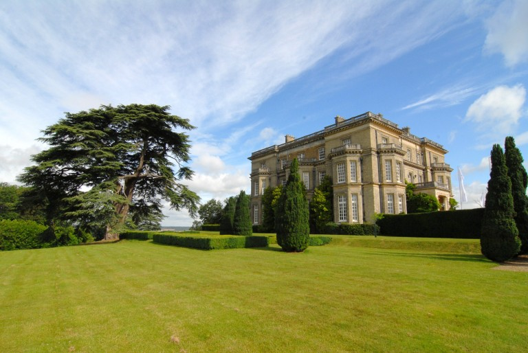 Ten Of The Best Home County Venues For Your Event